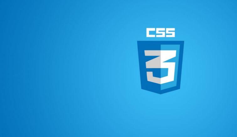 risorsa gratuita Css3 Maker e Gradient Editor