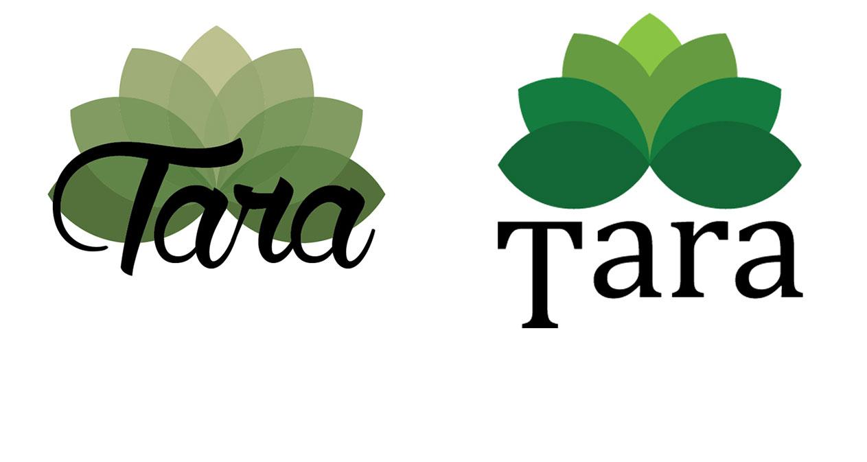 Logo Centro Olistico Tara