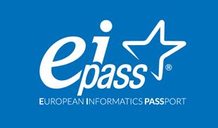 EIPASS Grafica Formazione Torino