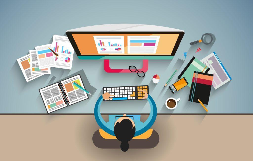 Grafica e Formazione Torino Tutorial web design