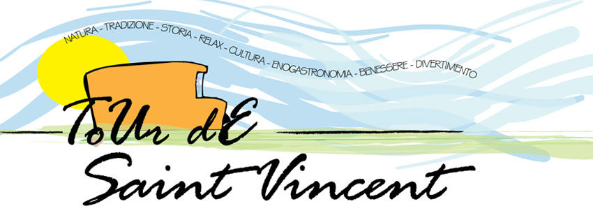 Copertina Facebook | Tour De Saint Vincent