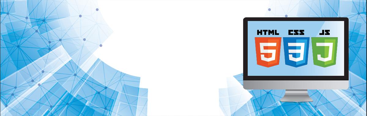 Web Design & Development | Graphic & Web Design | Banner & Header