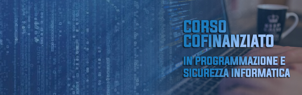 Cyber Security | Graphic & Web Design | Banner & Header