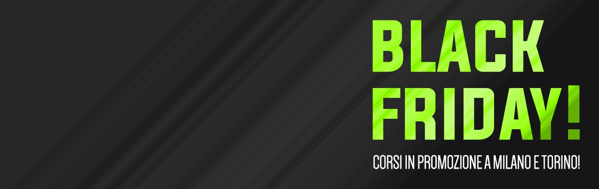Promo | Graphic & Web Design | Banner & Header