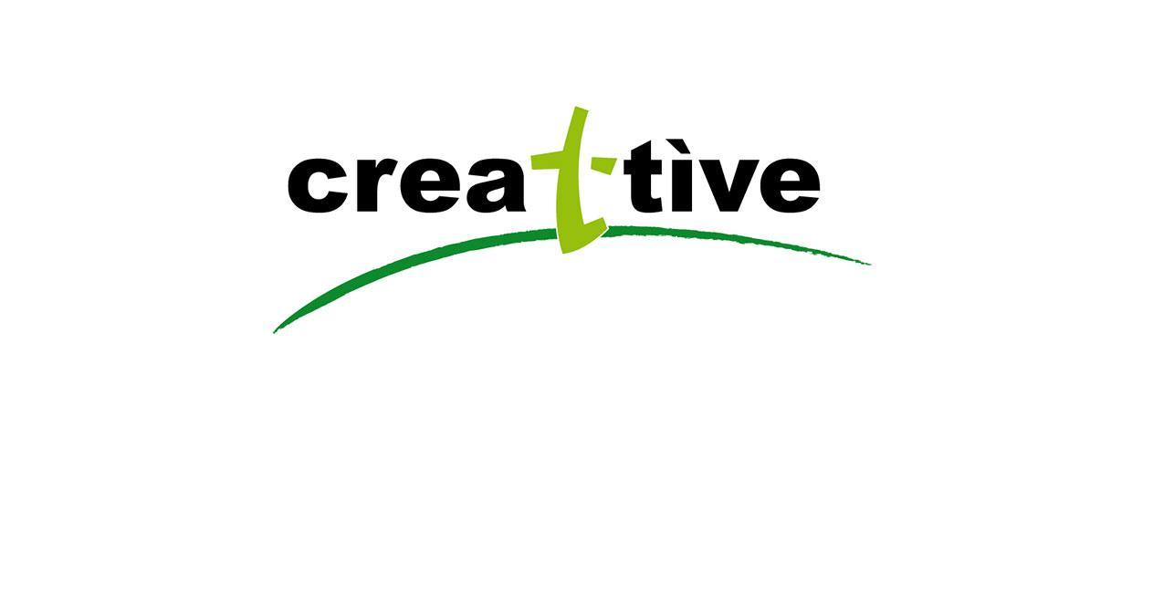 Logo Creattìve