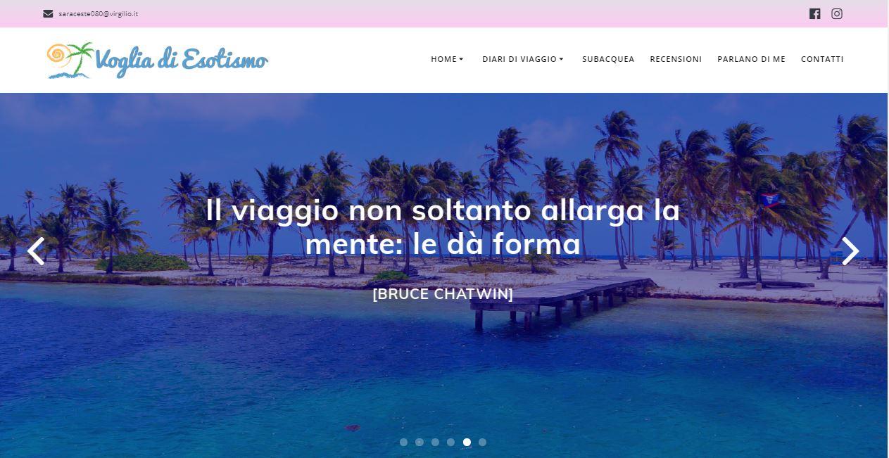 Grafica e Formazione Torino Portfolio